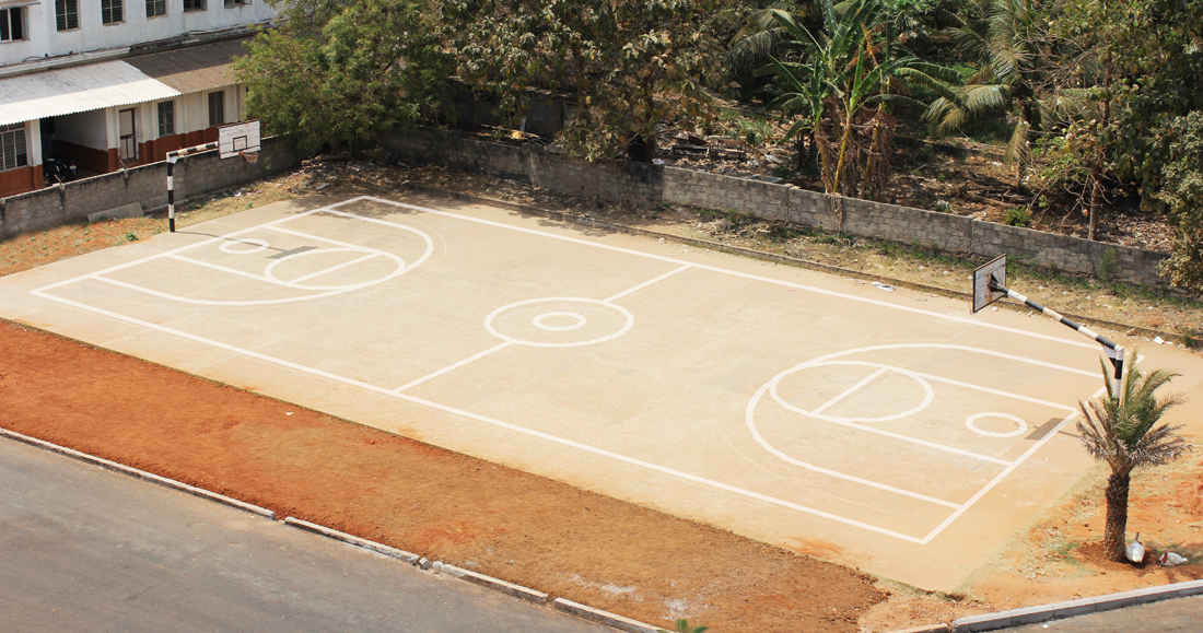 sports-infrastructure