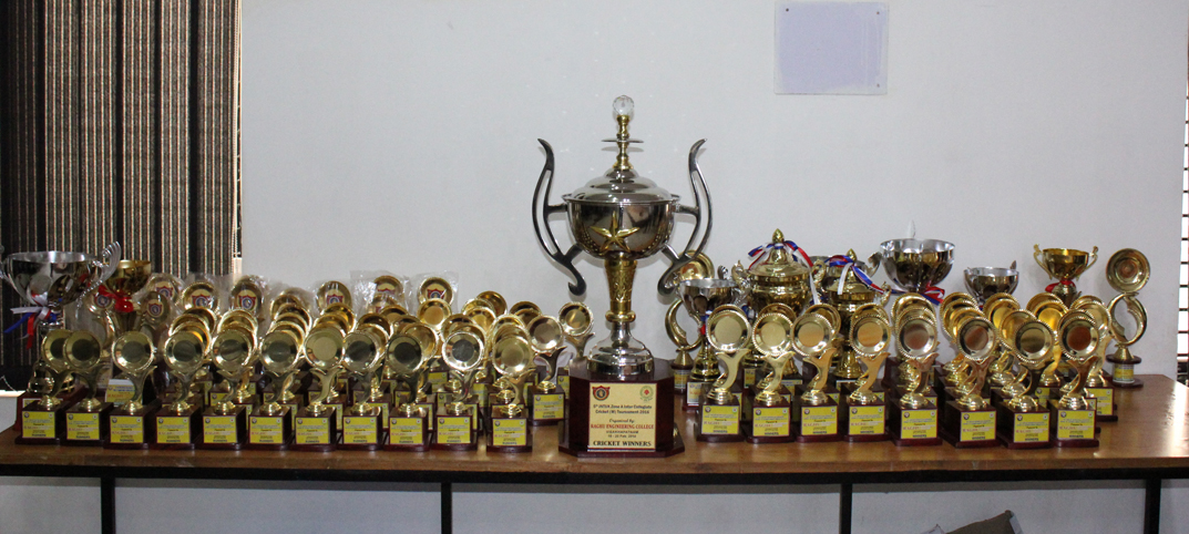 sports-achievements